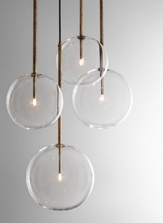 A beautiful chandelier, Home decoration,  decorate the interior