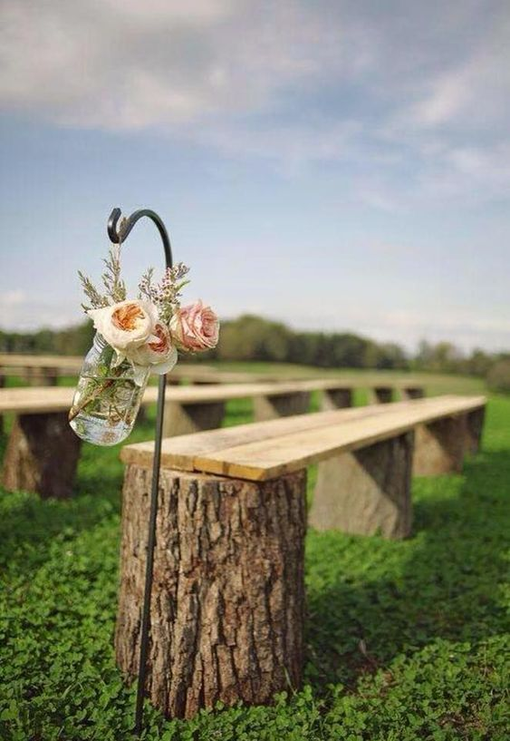40  Astonishing Country Wedding Ideas That Are In Trend wedding design, wedding decor, country wedding