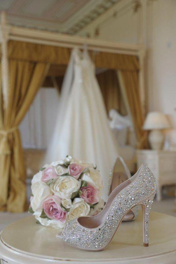 40 Delicate Wedding Details You Need To Know wedding, wedding decoration, wedding details