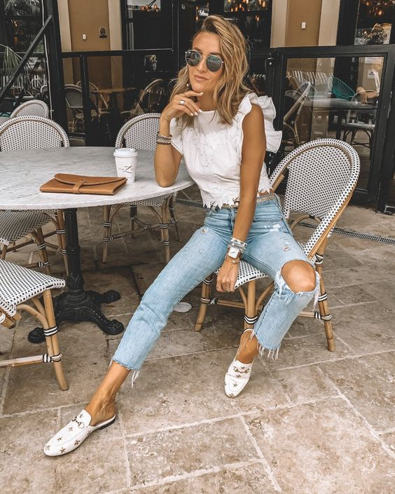 37 Trendy Simple Style Outfits You Need To Know outfits, wearing style,fashion outfits