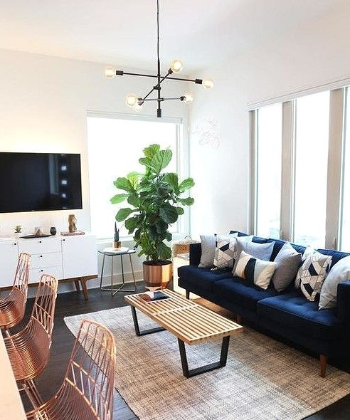 41 Personalize  Small Apartment For Young People home design, , interior design, small apartment
