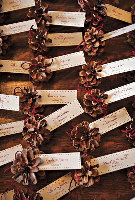 39 Easy DIY  Decorations Make Your Wedding Impressive wedding, wedding favor,wedding ideas, wedding decoration