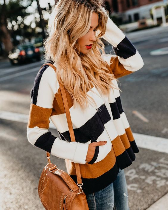 37 Casual Outfits for Early Winter 2020 outfits , wearing style, winter outfits,Christmas wear style, fashion outfits